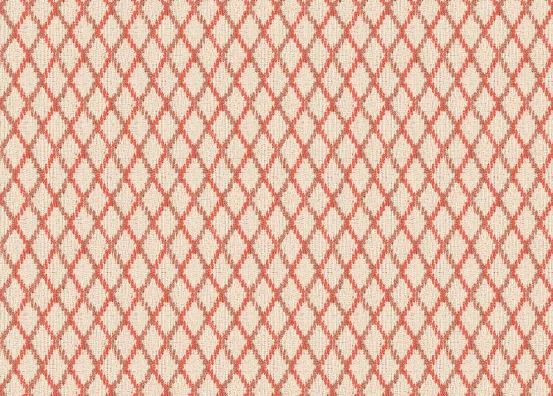 Cutter Coral Fabric by the Yard ,  , large_gray