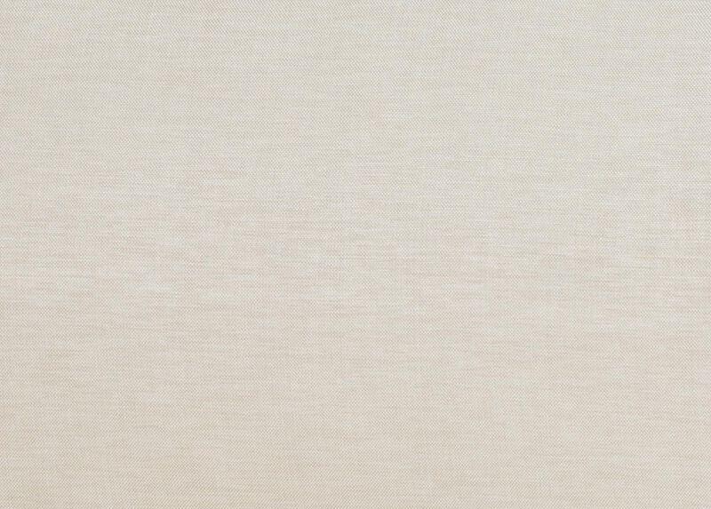 Starlight Pearl Fabric ,  , large_gray