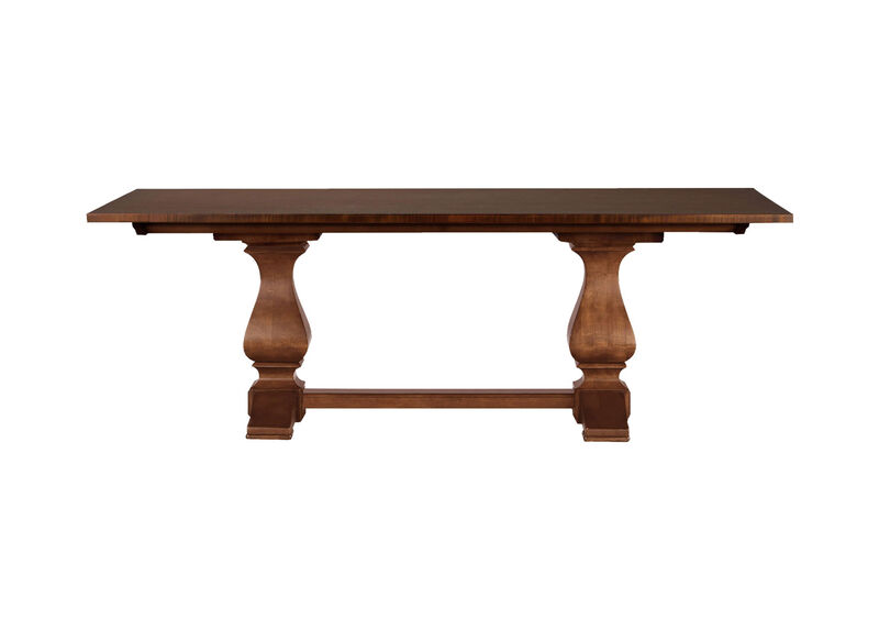 Cameron Dining Table ,  , large_gray