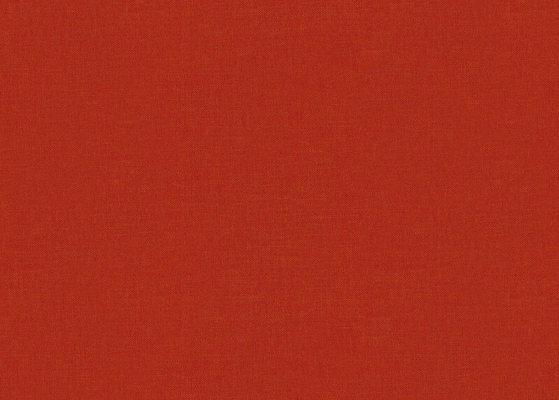 Abel Tangerine Fabric ,  , large_gray