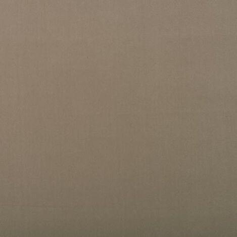 Clasie Sand Fabric ,  , large