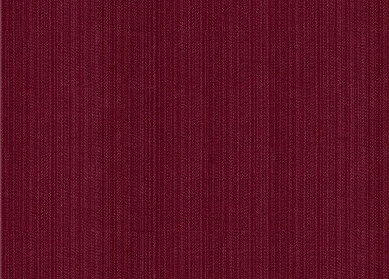Keegan Raspberry Fabric ,  , large_gray