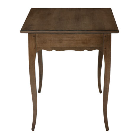 Helene Side Table ,  , large