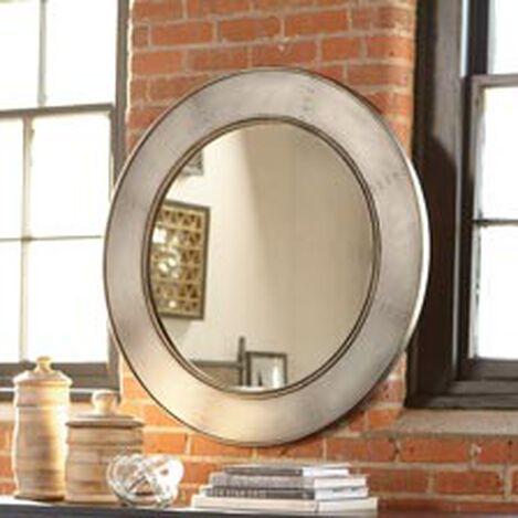 Bergen Mirror ,  , hover_image
