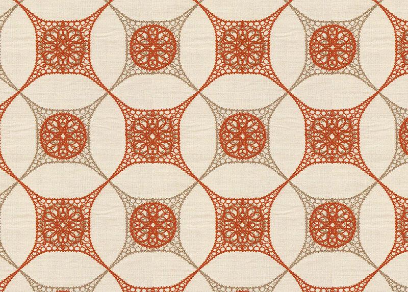 Aniah Sunset Fabric ,  , large_gray