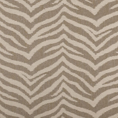 Kinsella Gray Fabric ,  , large