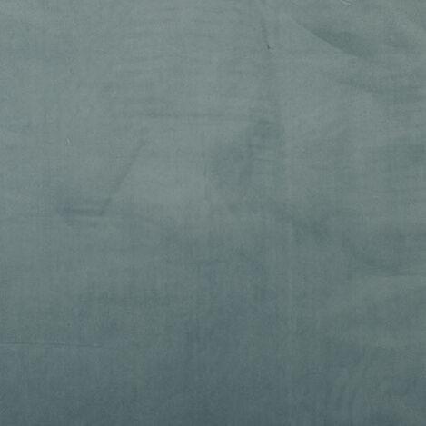 Weir Mist Fabric ,  , large