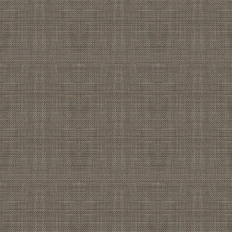 Springer Dove Fabric ,  , large