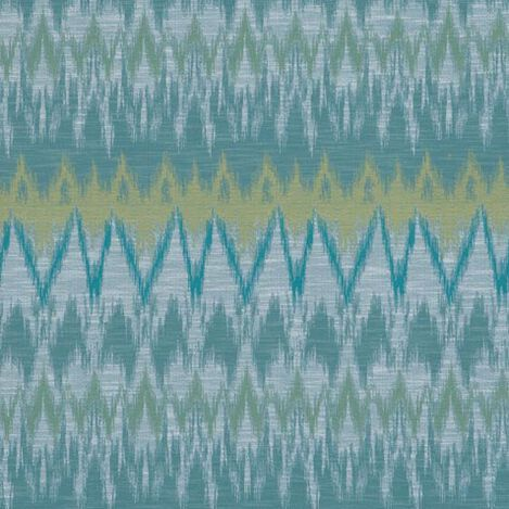 Incito Jade Fabric ,  , large