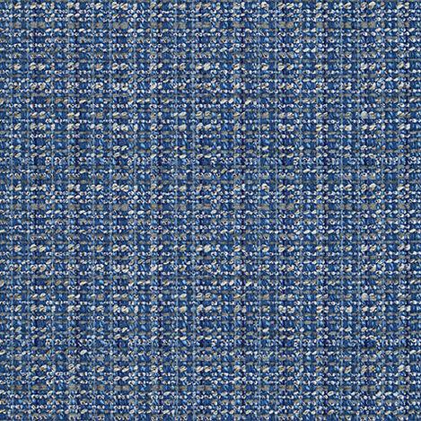 Moreno Royal Fabric ,  , large