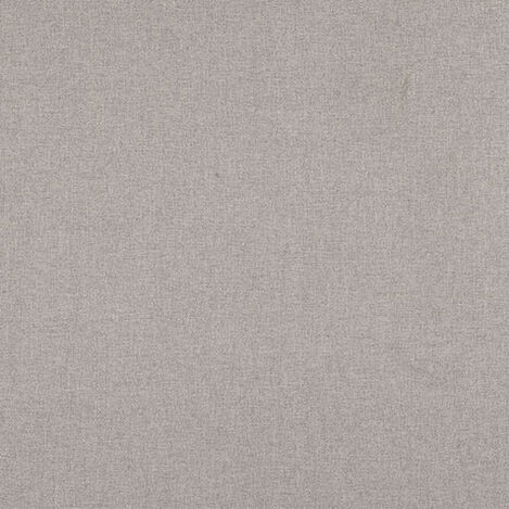 Carrick Gray Fabric ,  , large