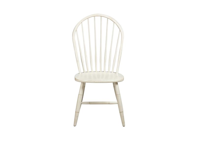 Gilbert Side Chair ,  , large_gray