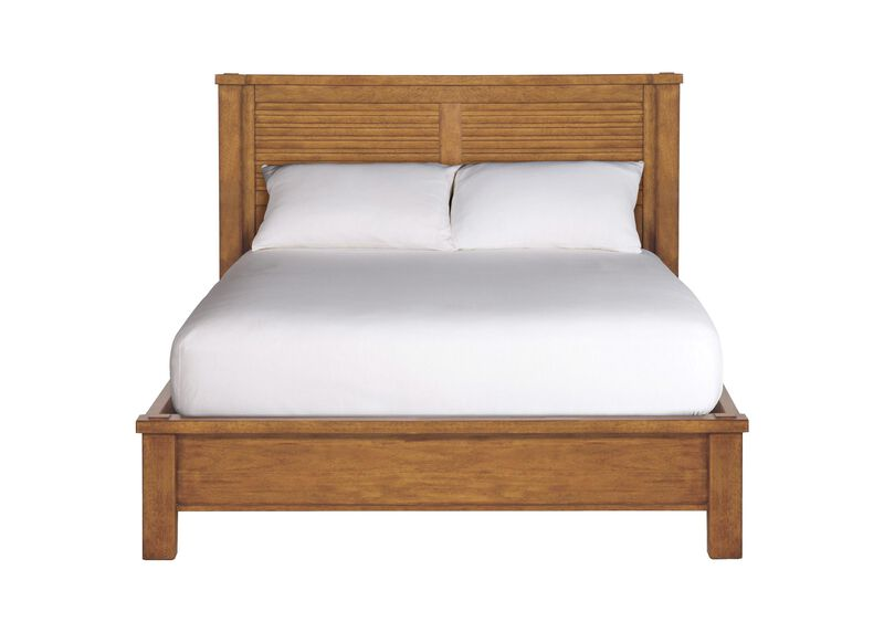 Drake Bed ,  , large_gray