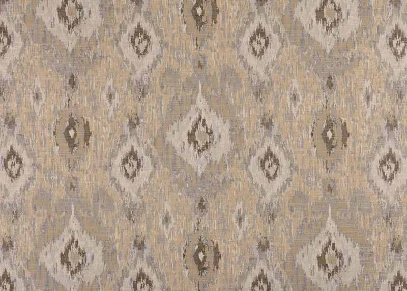 Anya Gold Fabric By the Yard ,  , large_gray