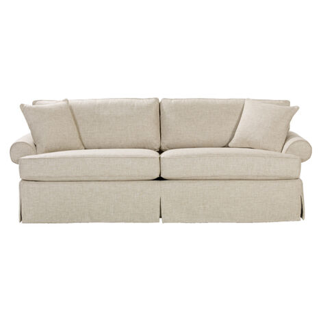 Overstuffed sofa and loveseat voyager reclining sofa - Overstuffed leather sofa living room ...