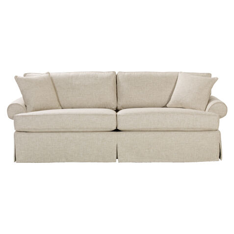 Marina Sofa , , Large ...