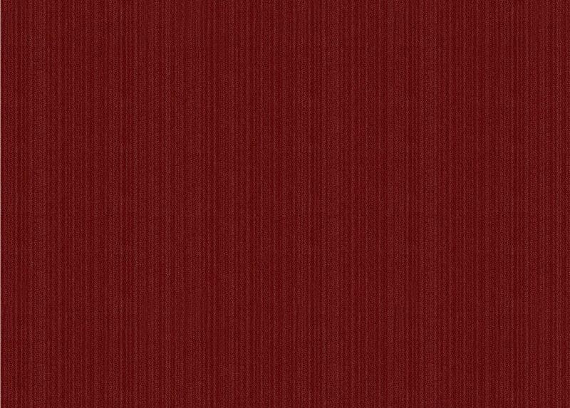 Keegan Spice Fabric ,  , large_gray