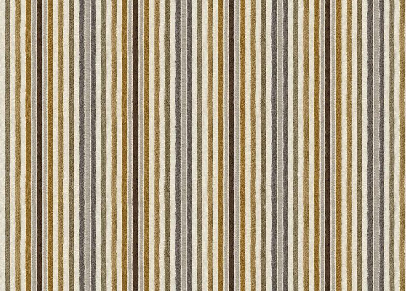 Karla Honey Fabric ,  , large_gray