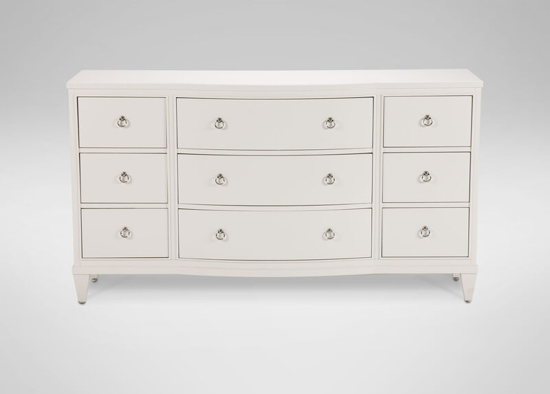 Heston Dresser at Ethan Allen in Ormond Beach, FL | Tuggl