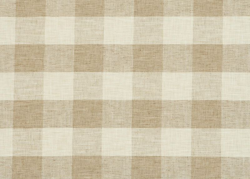 Marcus Grain Fabric by the Yard ,  , large_gray