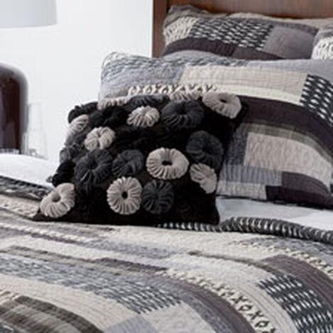 Kengo Circles Pillow ,  , hover_image