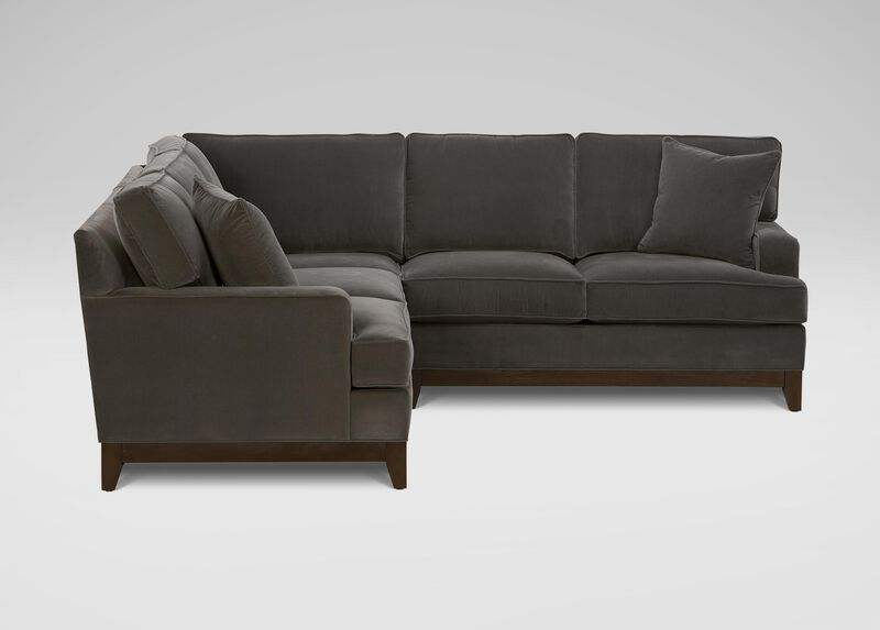 Arcata Sectional ,  , large_gray