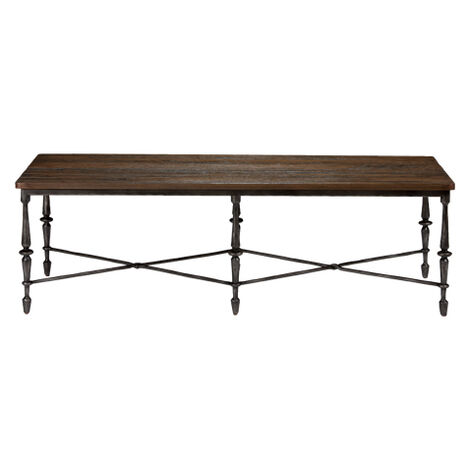 Albee Coffee Table ,  , large