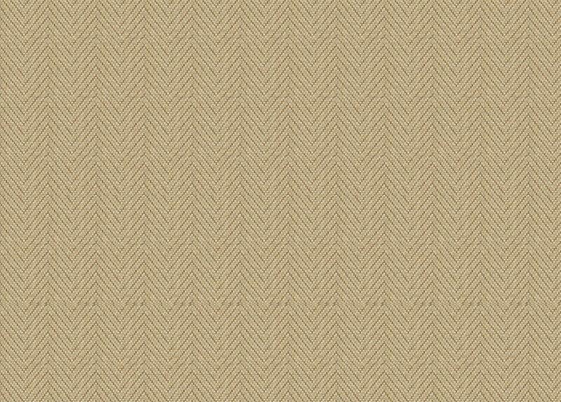 Croix Wheat Fabric ,  , large_gray