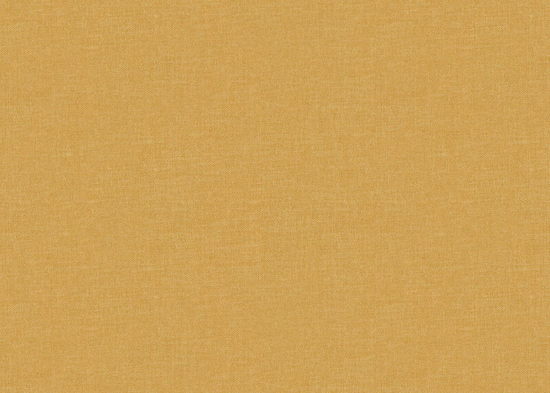 Abel Cashew Fabric by the Yard ,  , large_gray