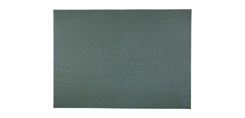 Ravati Rug ,  , large_gray