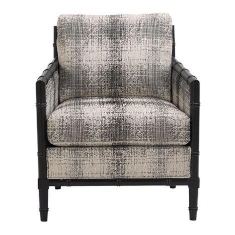 Pierce Chair ,  , large
