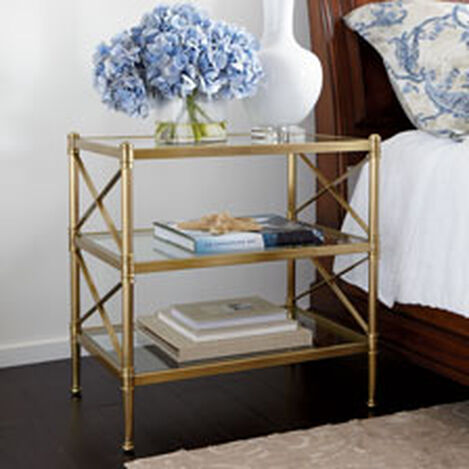 Jocelyn End Table, Bangle ,  , hover_image