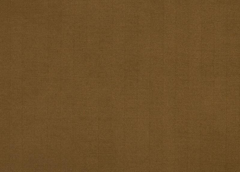 Boone Chocolate Fabric ,  , large_gray
