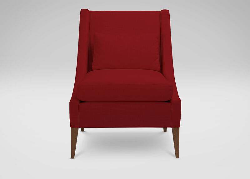 Atwood Chair ,  , large_gray