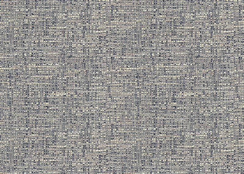Briggs Slate Fabric by the Yard ,  , large_gray