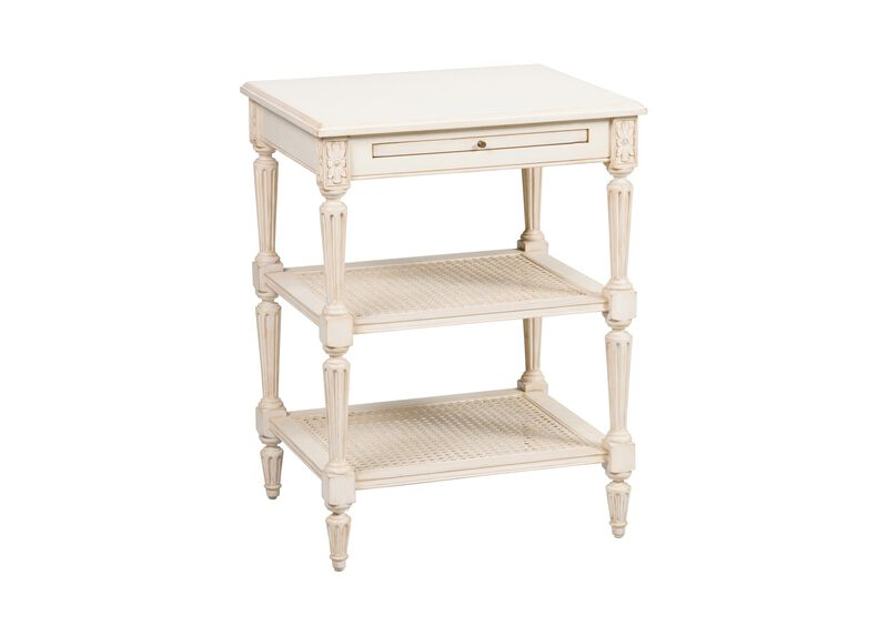 Elise Table ,  , large_gray