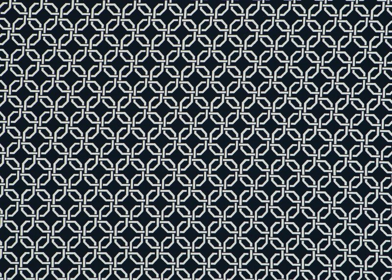 Lyle Indigo Fabric ,  , large_gray
