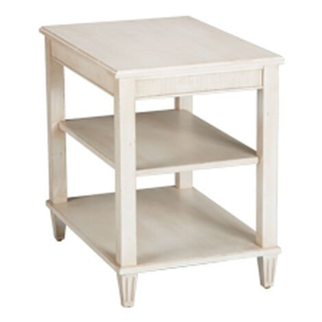Wesley End Table ,  , hover_image