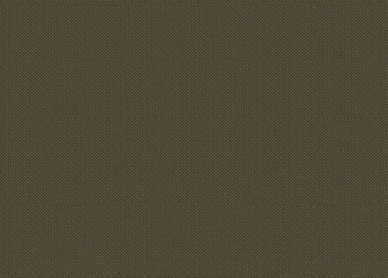 Amelia Charcoal Fabric ,  , large_gray
