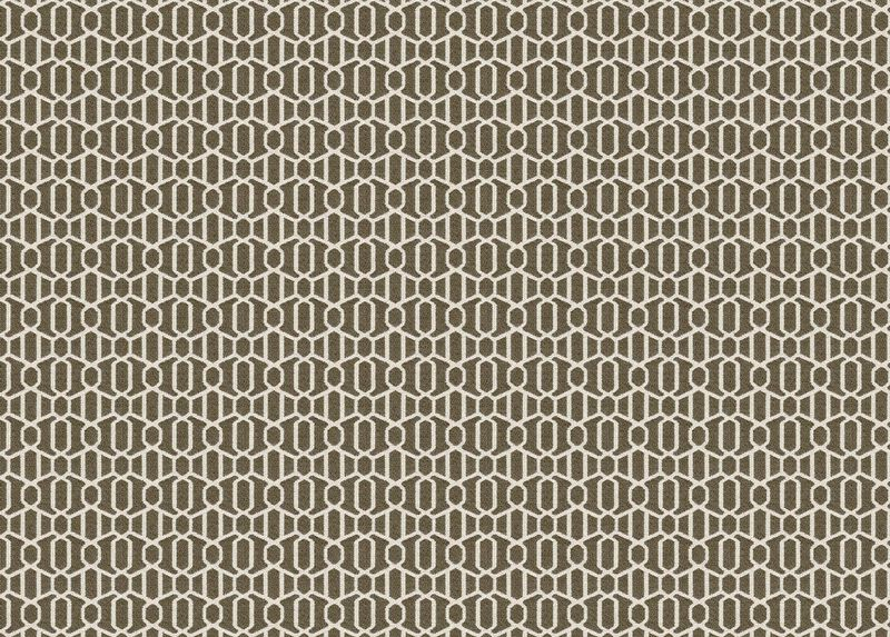 Carey Mushroom Fabric by the Yard ,  , large_gray