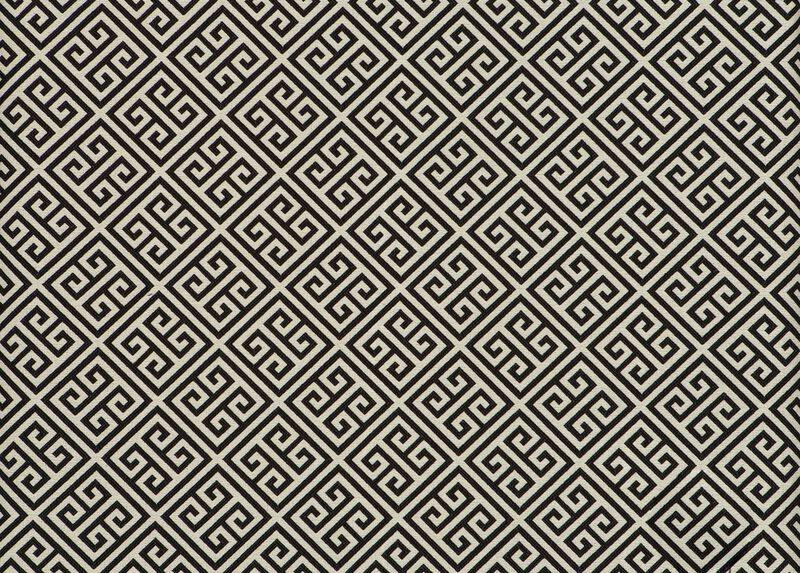 Kedron Black Fabric by the Yard ,  , large_gray