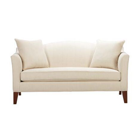 Hartwell Sofa ,  , large