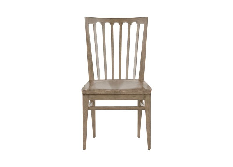 Benham Wood-Seat Side Chair ,  , large_gray