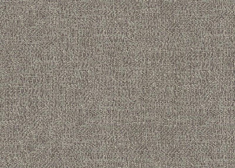 Leo Granite Fabric by the Yard ,  , large_gray