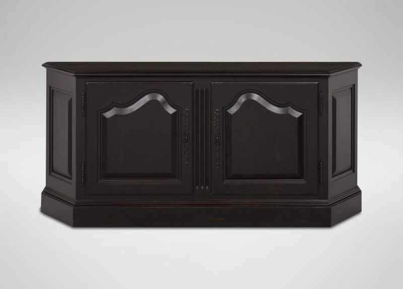 Celine Buffet ,  , large_gray