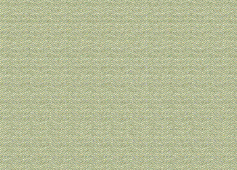 Croix Mist Fabric by the Yard ,  , large_gray