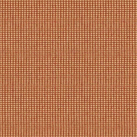 Sawyer Coral Fabric ,  , large
