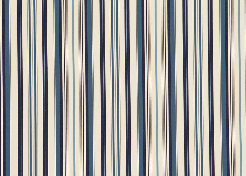 Brooks Blue Fabric ,  , large_gray
