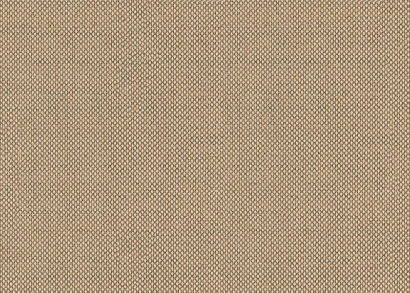Baxter Caramel Fabric by the Yard ,  , large_gray