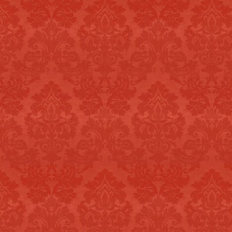 Winslow Coral Fabric ,  , large